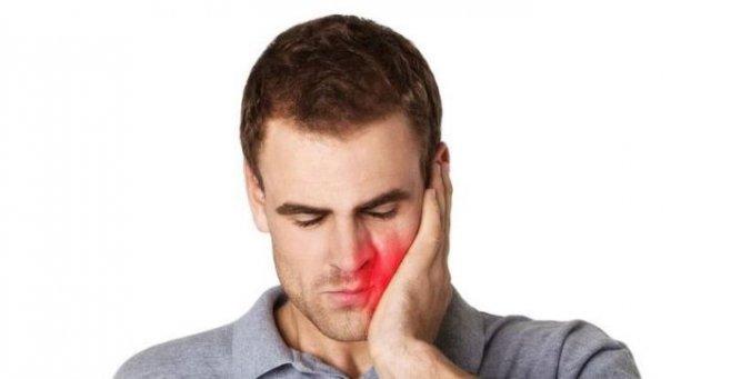 Что делать если болит зуб и рядом нет таблеток
