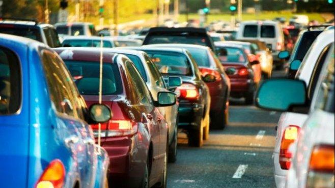 Заблуждения водителей о дорожном движении