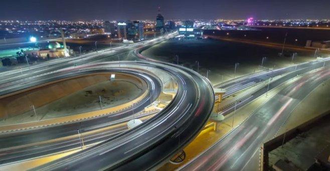 Как строят дороги в развитых странах мира и в чем их секрет качества