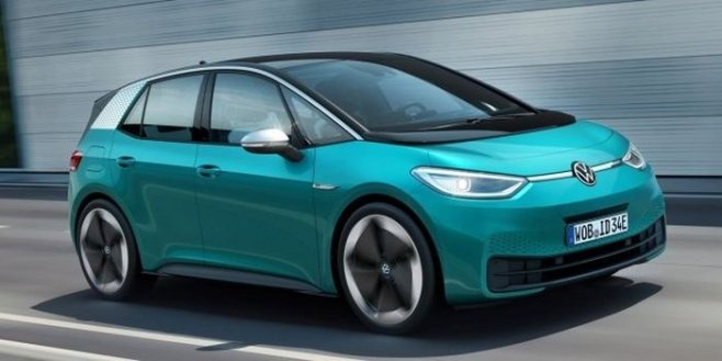 Выбравшие электрокары уже не сядут на бензиновые и дизельные авто