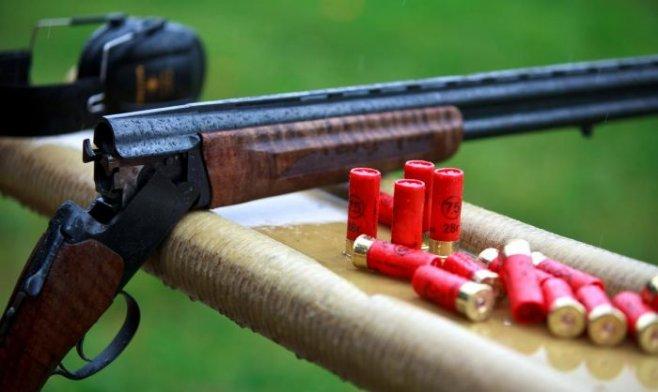Самые продаваемые и самые популярные охотничьи ружья (обзор)