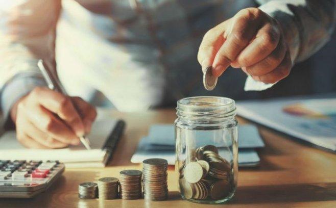 Неписанные правила для успешного финансового состояния