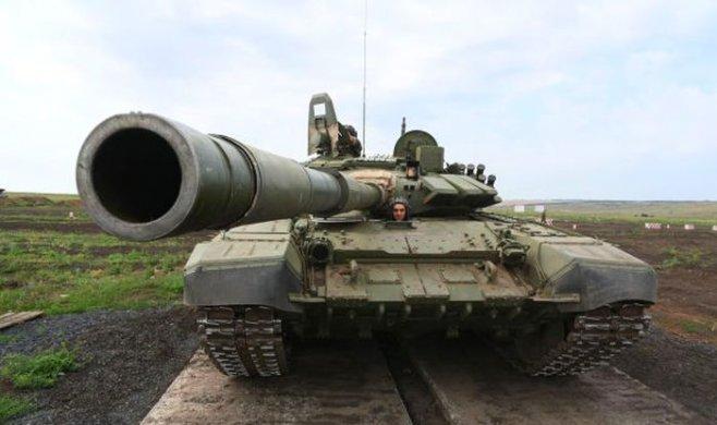 Что такое кумулятивные снаряды и как они легко уничтожают танки