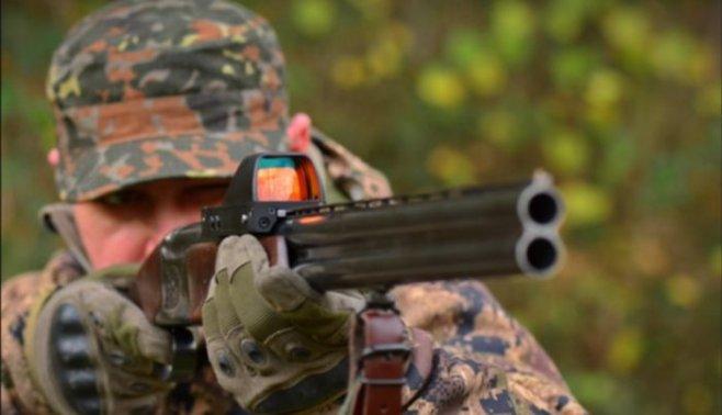 Причины и преимущества покупки бюджетного ружья вместо дорогих брендовых стволов
