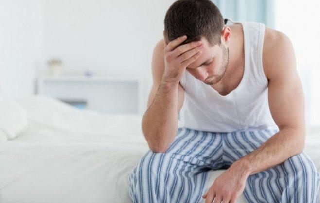 Болезни которые встречаются у мужчин значительно чаще чем у женщин