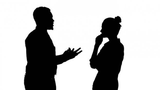 Недостатки общения, которые портят вашу социальную жизнь