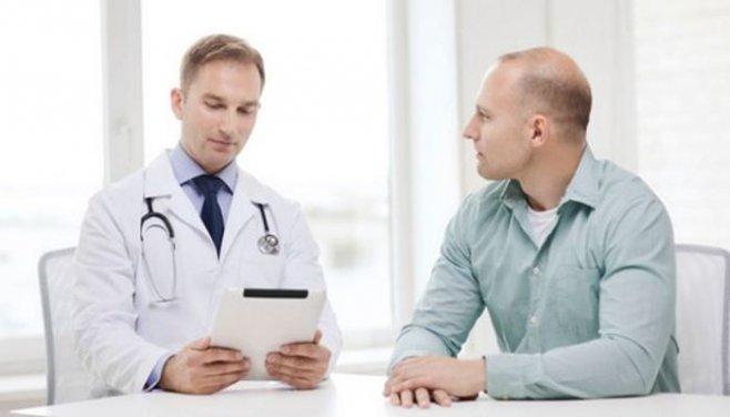 Дрожжевая инфекции или молочница у мужчин – все что нужно знать