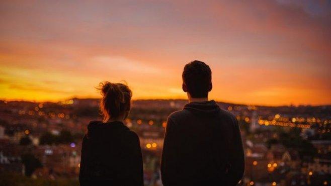 Женские особенности, про которые нужно знать мужчинам