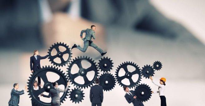 Гениальные решения менеджеров по решению проблем клиентов и управляемой компании