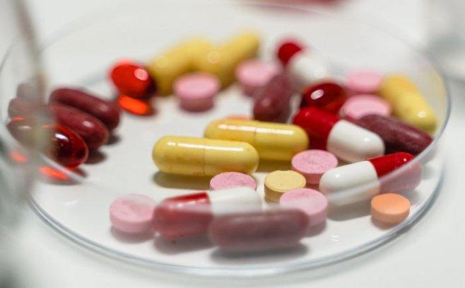 Противозачаточные таблетки для мужчин – почему таких нет?