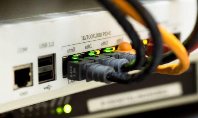 Япония побила рекорд скорости Интернета: Нас ждет революция