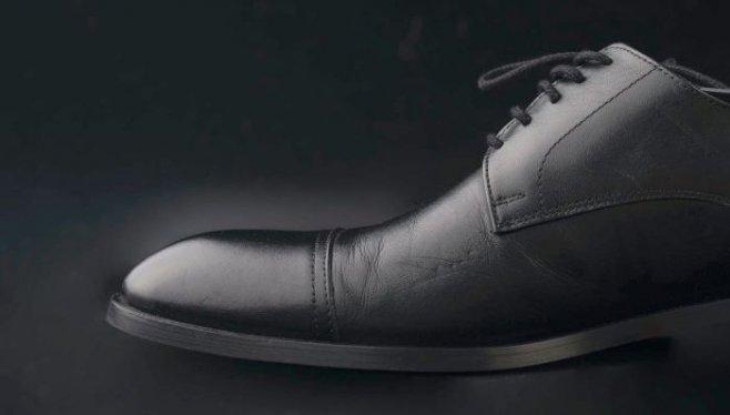 Как выбрать обувь, которая идеально подойдет именно вам