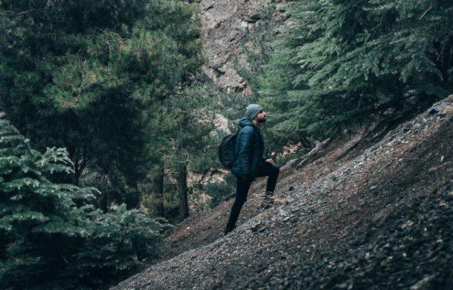 Поиск лёгкого пути – главная ловушка современного человека