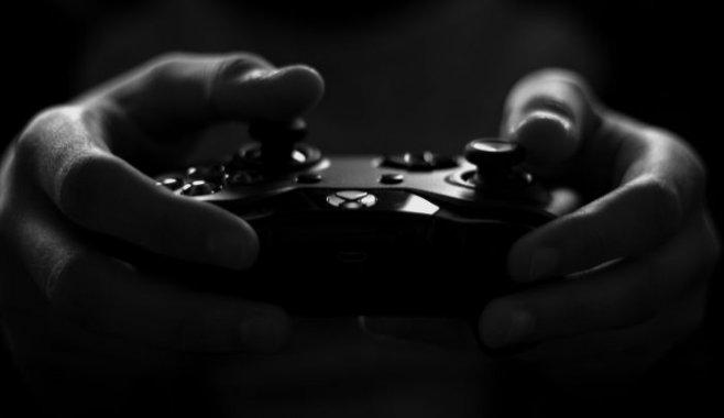 Делают ли жестокие компьютерные игры людей агрессивными?