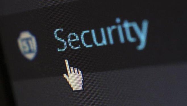 Самые безопасные меседжеры для общения и передачи данных