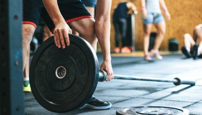 Как вернуть утраченные мышцы и что такое ''мышечная память''