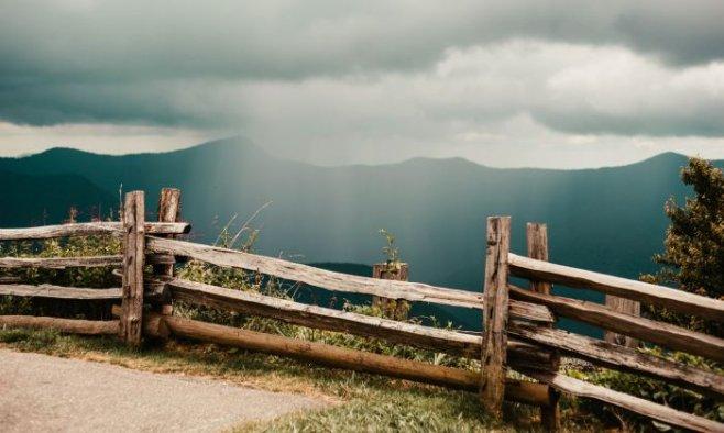 Как угадывать погоду или народные приметы, которые на самом деле верны