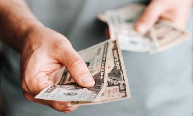 Понятия ценности и цены товара или как тратить деньги более рационально