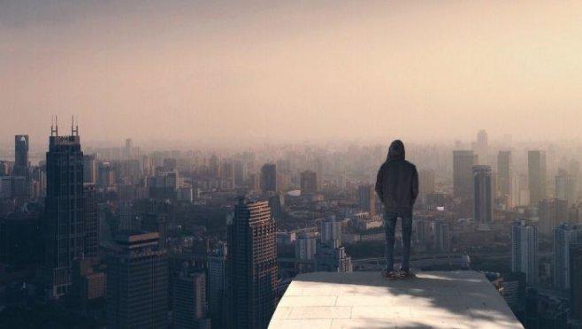 Что означает быть «самим собой» в учениях философа Сорена Кьеркегора