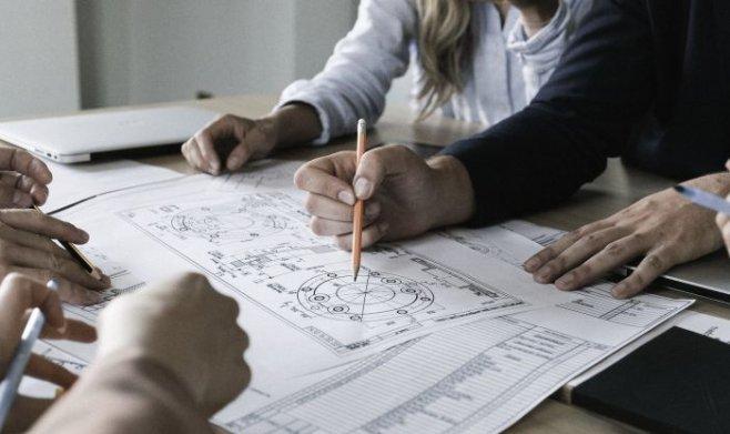 Не так важен ваш план, как сам процесс планирования