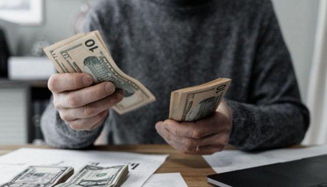 Главные правила финансового успеха от лучших экспертов современности